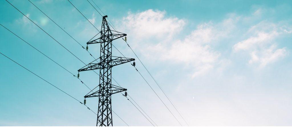 LA CONTINUIDAD DE LOS SUMINISTROS DE ELECTRICIDAD, AGUA Y GAS DURANTE LA CRISIS DEL CORONAVIRUS